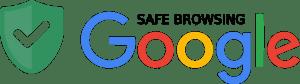 Informe de transparencia Google