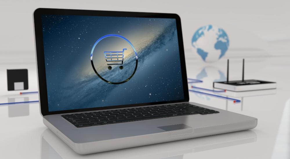 E-Commerce: ¿Cómo crear una tienda online en 2020?